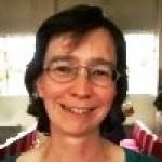 Janet Clow Treasurer